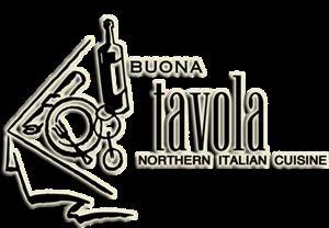 Buona Tavola