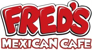 Fred's Mexican Café