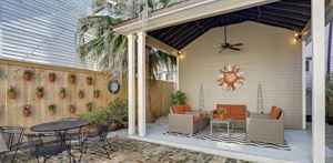 La Maison Marigny Bed & Breakfast