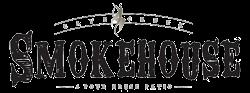 CaveCreek Smokehouse & Pour House Patio at Silver Spur Saloon