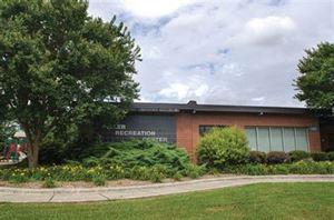 Salisbury Parks - Miller Center