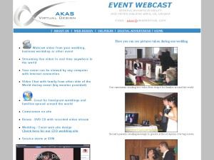 AKAS Virtual
