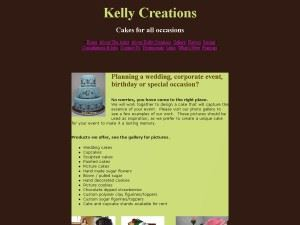 Kelly Creations