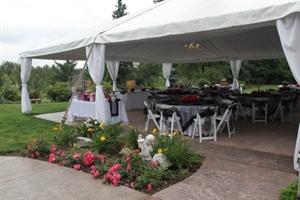 Weddings At Wild Rose