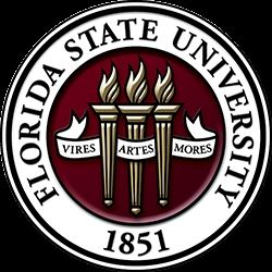 Florida State University Turnbull Conference Center