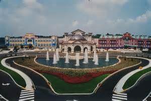Grand Casino Tunica