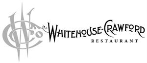 Whitehouse-Crawford Restaurant