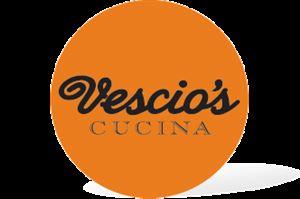 Vescio'c Cucina