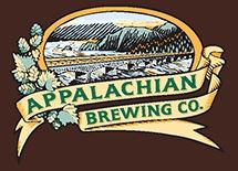 Appalachian Brewing Company Camp Hill