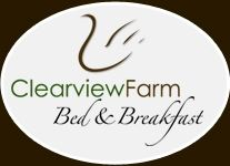 Clearview Farm Bed & Breakfast