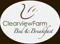 Clearview Farm Bed & Breakfast