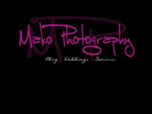 Mako Photography