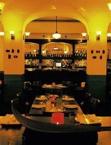 Milagro Restaurante