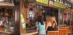 Ozona Bar & Grill