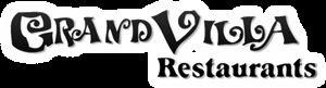 Grandvilla Restaurant
