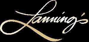 Lanning's Restaurant
