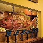 Deanie's Restaurant