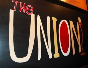 The Union Cabaret & Grille