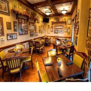 Atria's Restaurant & Tavern - Pleasant Hills