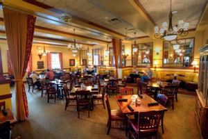 Atria's Restaurant & Tavern - Mt. Lebanon