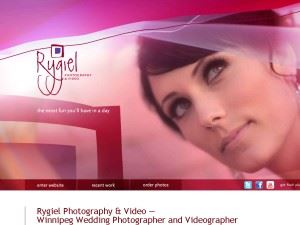 Rygiel Photography and Video