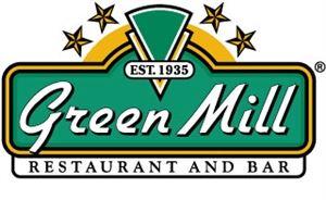 Green Mill Restaurants