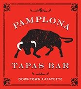 Pamplona Tapas Bar & Restaurant