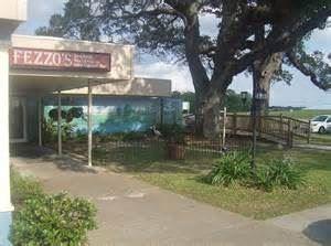 Fezzo's