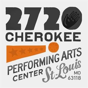 2720 Cherokee