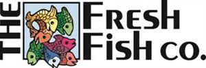 Fresh Fish Company