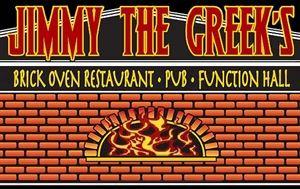 Jimmy The Greeks