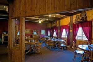 Soda Butte Lodge