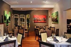 Lacosta Restaurant