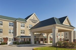 Country Inn & Suites By Carlson, Doswell, VA (near Kings Dominion)