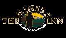 Yosemite Miner's Inn