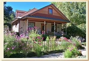 Best Kept Secret Bed & Breakfast