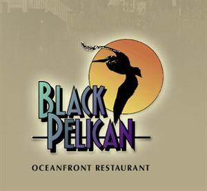 Black Pelican Oceanfront Restaurant