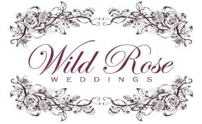 Wild Rose Estates