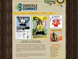 www.oneselfconnect.com