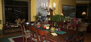 Viroqua Heritage Inn Bed and Breakfast