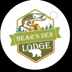 Bear's Den Lodge