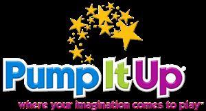 Pump It Up - WIxom