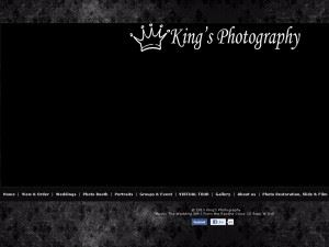 Kings Photography