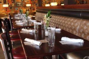 Orleans Restaurant