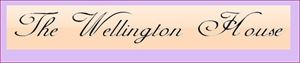 The Wellington House Bed and Breakfast
