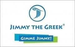 Jimmy The Greek Inc.