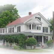 Margaret Holland Inn