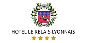 Hotel Le Relais Lyonnais