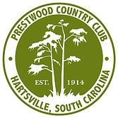 Prestwood Country Club