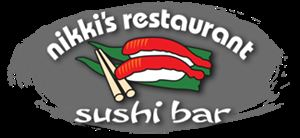 Nikki's Fresh Gourmet Restaurants